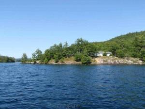 836 Gull Bay