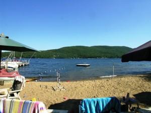 Lake George 20