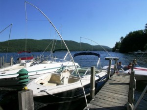 Lake George 21