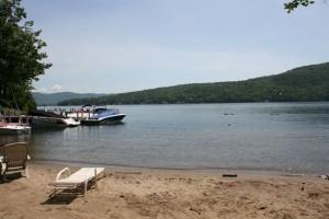 Lake George 34