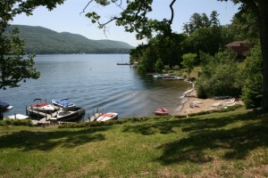 Lake George 35