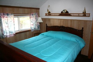Full bedroom 3