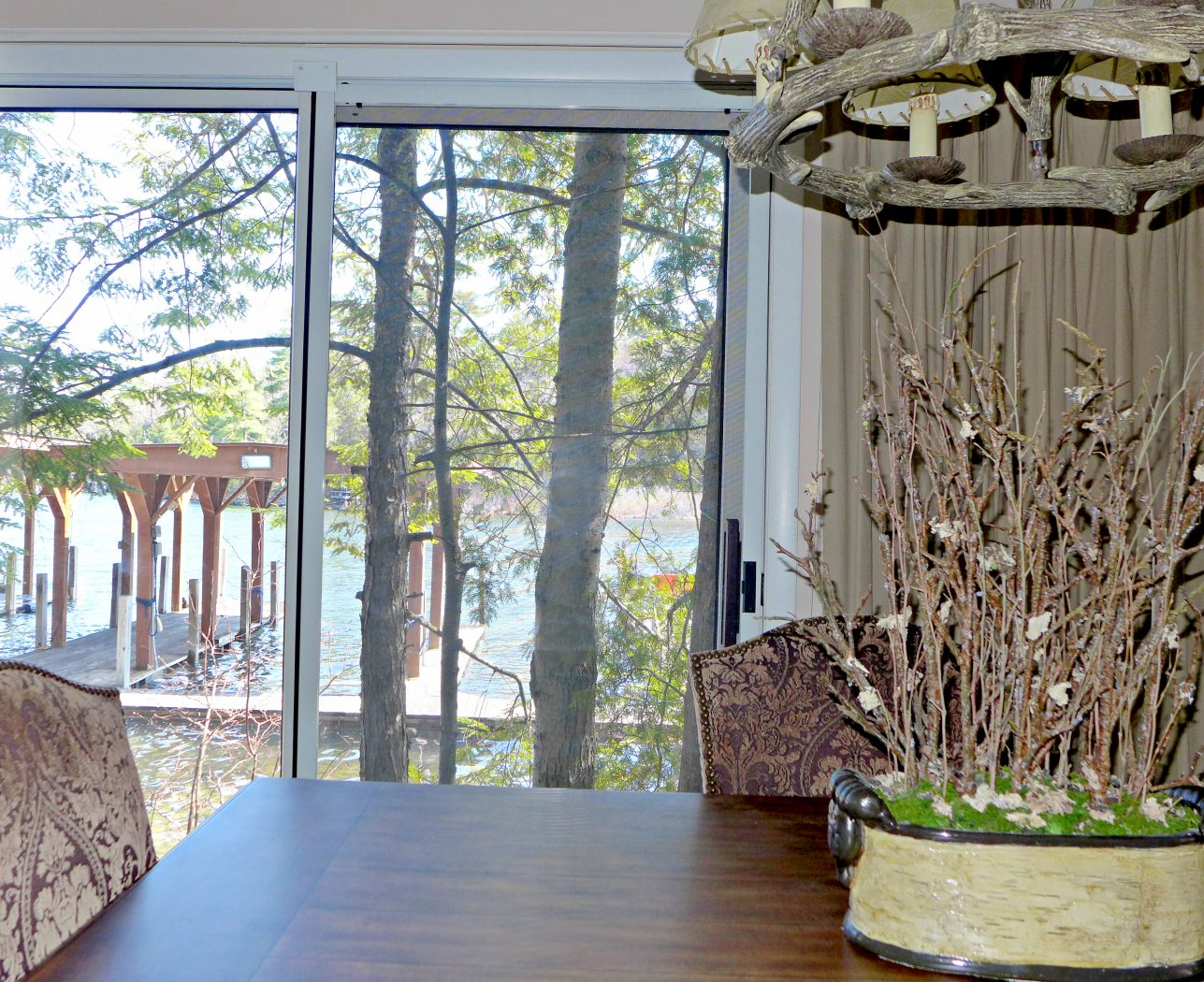 3602 Echo Bay Lane Fort Ann Ny Property Listing From