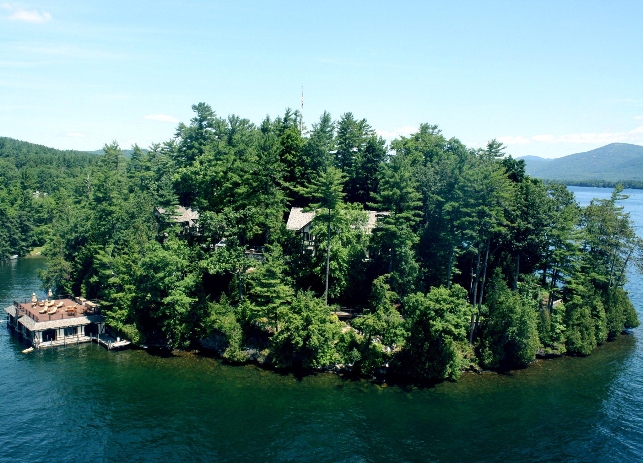 41 Cramer Point Road Lake George Ny Property Listing