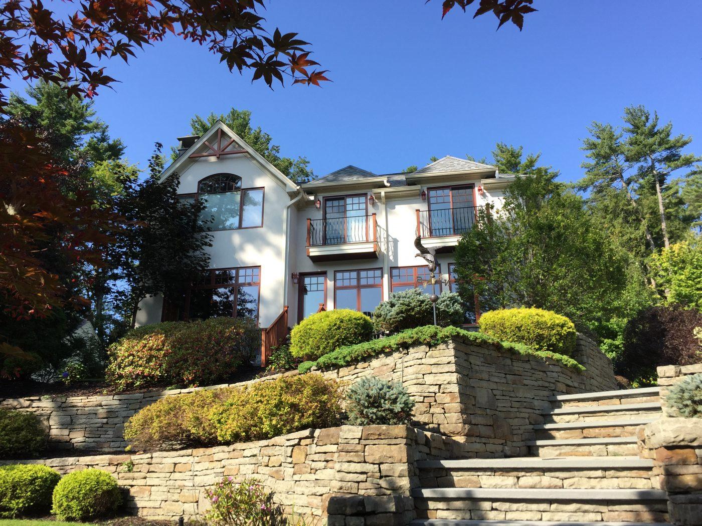 Lake George Vacation Rental Dunham S C Property Listing