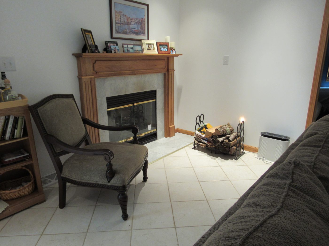 lake george vacation rental shore colony l property listing from