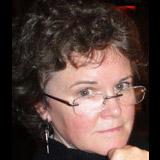 Contact Jane Callahan