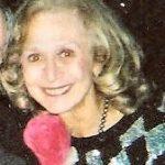 Louise Marwill