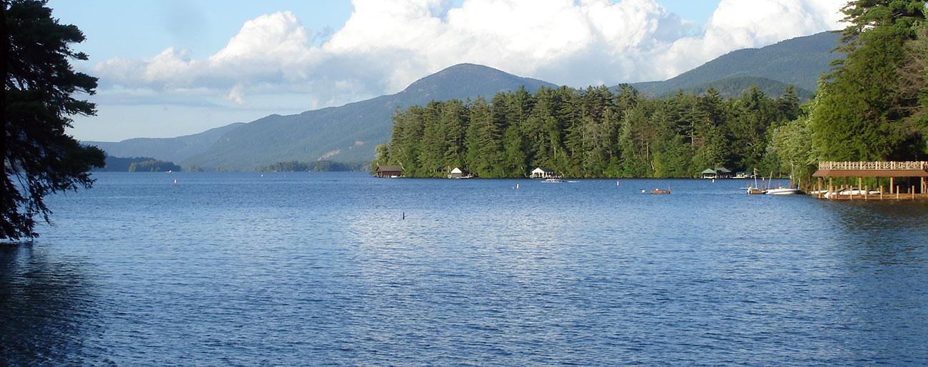 Lake George & Adirondack Region Real Estate Experts ... on