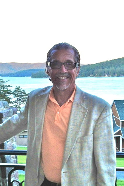 Tony Erceg