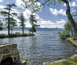 Marvelous Lake George Adirondack Region Real Estate Experts Interior Design Ideas Apansoteloinfo