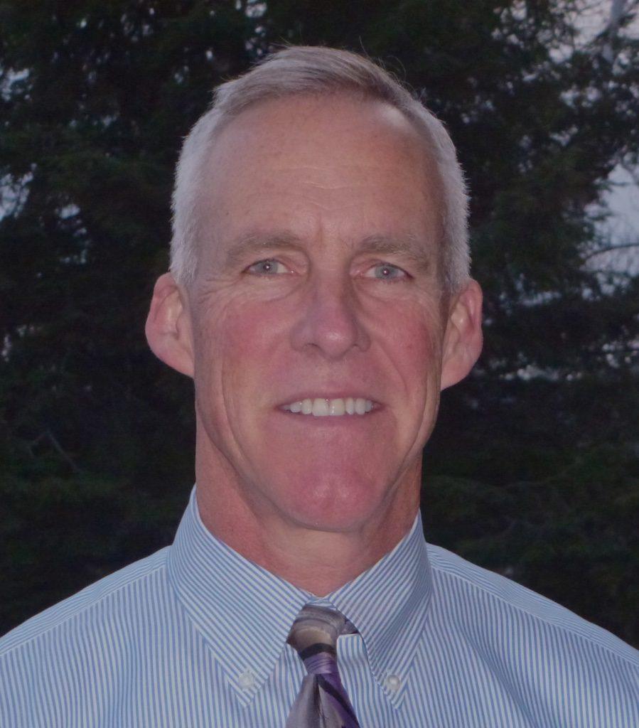 Kevin Truax