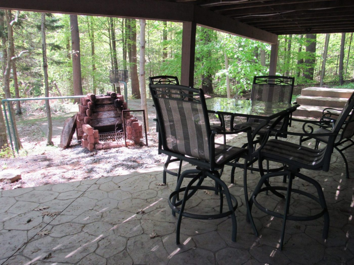 lake george vacation rental westover p property listing from