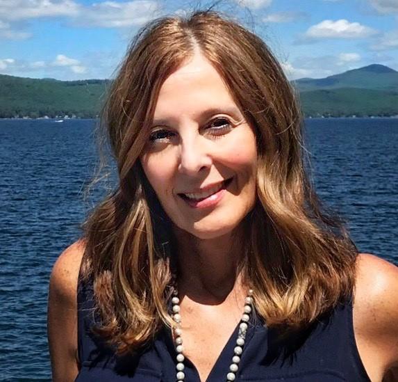 Valerie Erceg